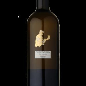 Chardonnay du Valais Johannestrunk