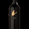 Pinot Noir de Salquenen