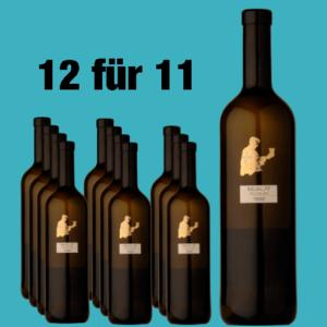 Weinpaket Muscat