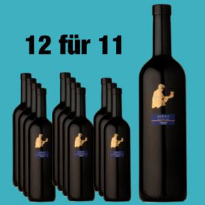 Weinpaket Syrah